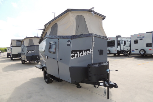 Kitchen : 2019-TAXA OUTDOORS-TREK