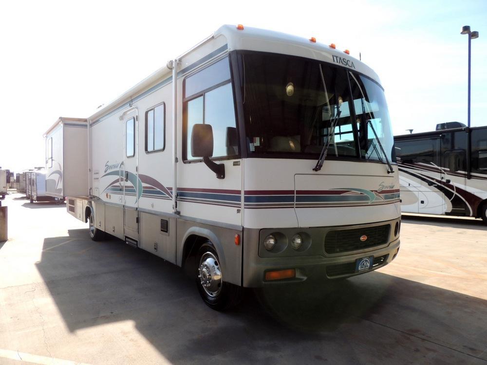 Used Coachmen Freedom Express For Sale San Antonio Texas >> Outdoor Living Rv Travel Trailers Rv Dealer San | Upcomingcarshq.com