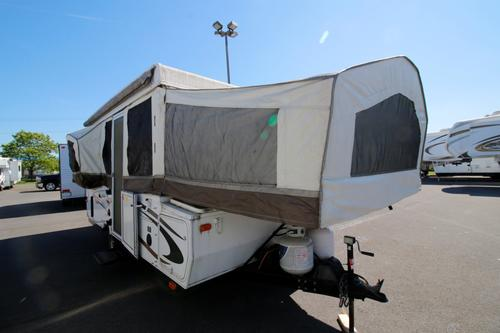 Rockwood Rvs For Sale Camping World Rv Sales