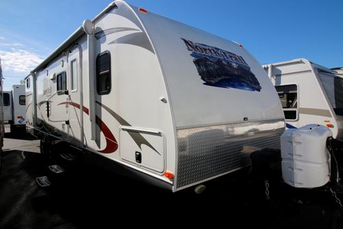 heartland north trail rvs for sale camping world rv sales