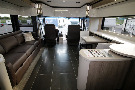 Living Room : 2019-WINNEBAGO-40A