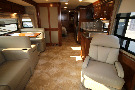 Living Room : 2019-WINNEBAGO-36G