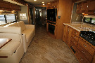 Living Room : 2019-WINNEBAGO-38W