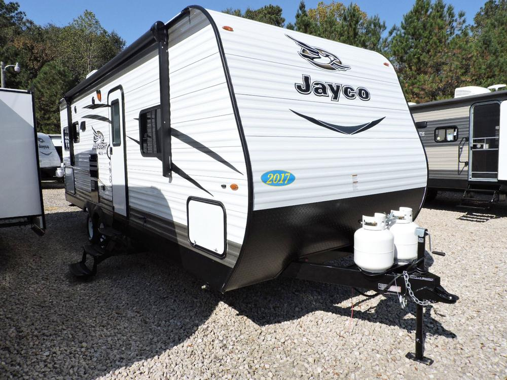 Perfect 2017 Jayco Jay Flight Slx 245rlsw  Camping World Of Tallahassee  1340328