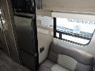 Living Room : 2019-WINNEBAGO-170A