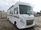 RV : 2019-WINNEBAGO-29L