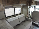Living Room : 2019-WINNEBAGO-29L