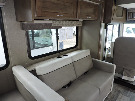 Living Room : 2019-WINNEBAGO-30R
