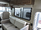 Living Room : 2019-WINNEBAGO-31P