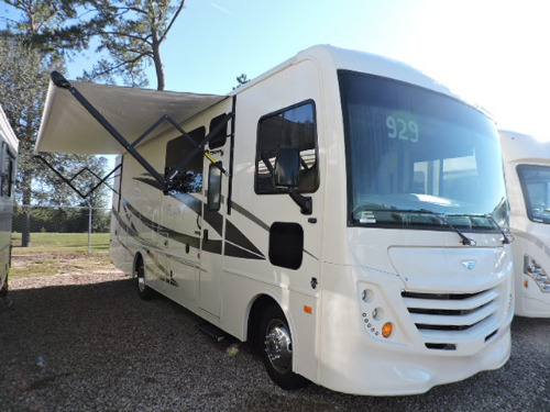Fleetwood RVs for Sale - RVs Near Tallahassee