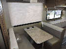 Kitchen : 2019-WINNEBAGO-30R