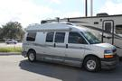 2008 Roadtrek Popular
