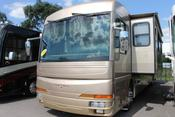 Used 2005 American Tradition 40L Class A - Diesel For Sale
