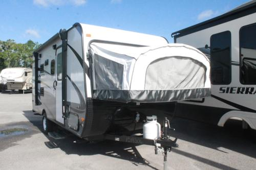 Rvs For Sale Camping World