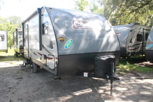 Rv Trailers For Sale >> New Or Used Travel Trailer Campers For Sale Camping World Rv Sales