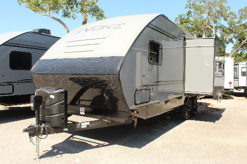 Travel Lite RVs for Sale - Camping World RV Sales