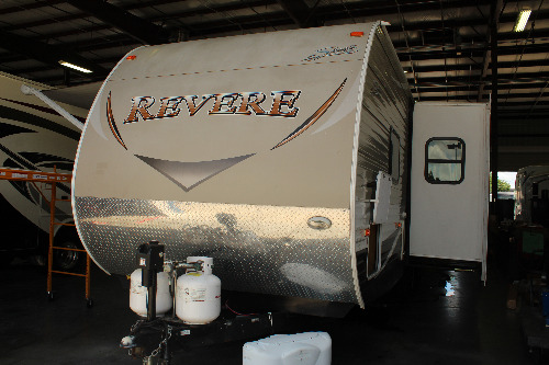 Shasta RVs for Sale - Camping World RV Sales