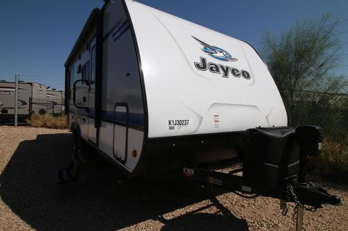 Bathroom : 2019-JAYCO-X213
