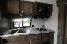 Kitchen : 2019-COLEMAN-1605FB