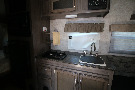 Kitchen : 2018-WINNEBAGO-1710