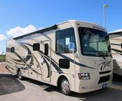 New 2015 THOR MOTOR COACH Windsport 31S Class A - Gas For Sale