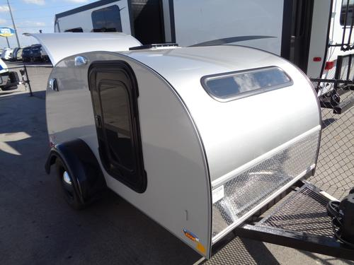 New Or Used Travel Trailer Campers For Sale Rvs Near Tulsa