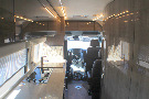 Living Room : 2019-WINNEBAGO-170B