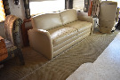 Living Room : 2005-FLEETWOOD-39L