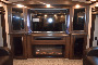 New Or Used Jayco North Point 381flws Rvs For Sale