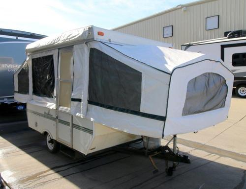 1999 palomino pop up camper owners manual projectsxsonar rh projectsxsonar423 weebly com palomino puma 31fkrk owners manual palomino puma 18db owners manual