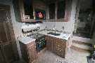 Kitchen : 2019-FOREST RIVER-526RLWS