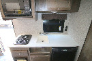 Kitchen : 2019-COLEMAN-18RBWE