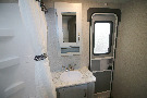 Bathroom : 2019-KEYSTONE-308BHSWE