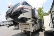 New 2016 Keystone Outback 286FRL Fifth Wheel For Sale