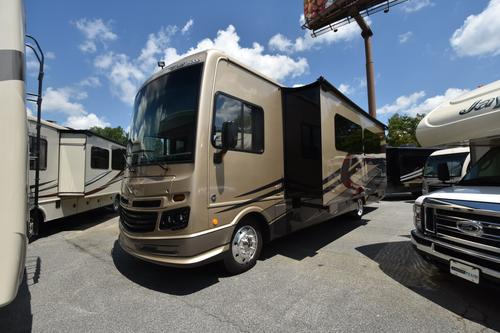 Fleetwood rvs for sale camping world rv sales kitchen fandeluxe Choice Image