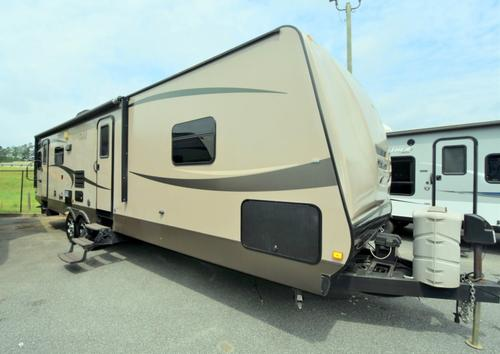 Evergreen Ever Lite Rvs For Sale Camping World Rv Sales
