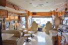 Floor Plan : 2013-COACHMEN-390TS