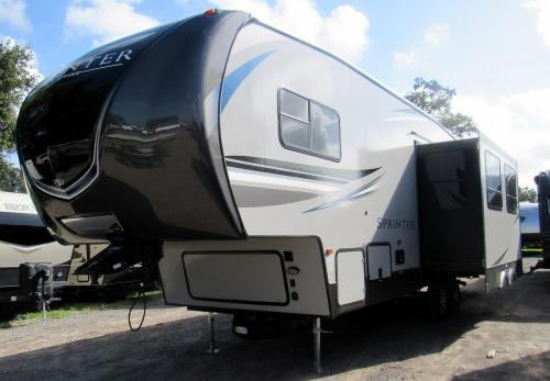 Keystone RVs for Sale - RVs Near North Ocala