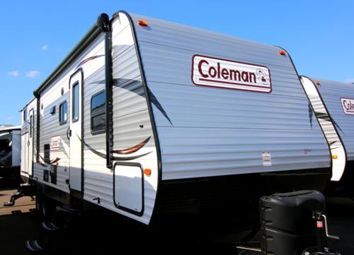 kodiak rv floor plans images diagram for tent trailer 1999 fleetwood rv wiring diagram coachmen rv