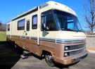1990 Winnebago Super Chief