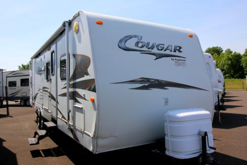 wentzville cougars personals Find keystone cougars for sale in st louis on oodle classifieds join millions of people using oodle to find unique used motorhomes, rvs, campers and travel trailers for sale, certified pre-owned motorhome listings, and.