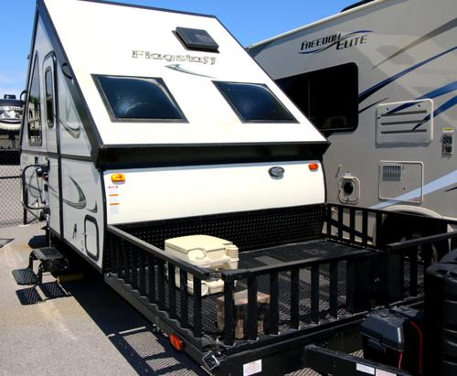 Popular New Amp Used Fifth Wheel RVs For Sale At Camping World RV Sales