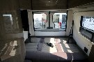 Bedroom : 2019-WINNEBAGO-170B