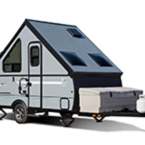 RV : 2018-COACHMEN-12RBSTHW