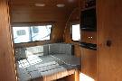 Bedroom : 2018-RIVERSIDE RV-157