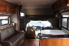 Living Room : 2016-JAYCO-31FS