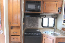Kitchen : 2015-LANCE-855S