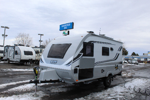 New or Used Lance Lance 1475 RVs for Sale - Camping World ...
