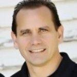 Jeff Stabenow