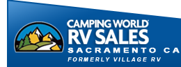 Camping World RV Sales - Sacramento RV Sales, Roseville, CA, California